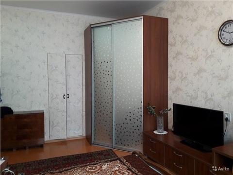 Продажа квартиры, Брянск, Проспект Ленина улица - Фото 3
