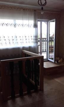 Продажа дома, Чита, - - Фото 4