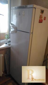 Сдается 1 ком. квартира 40 кв.м по адресу г.Обнинск ул.Гагарина дом 39 - Фото 2