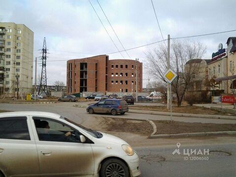 Продажа офиса, Астрахань, Ул. Минусинская - Фото 1