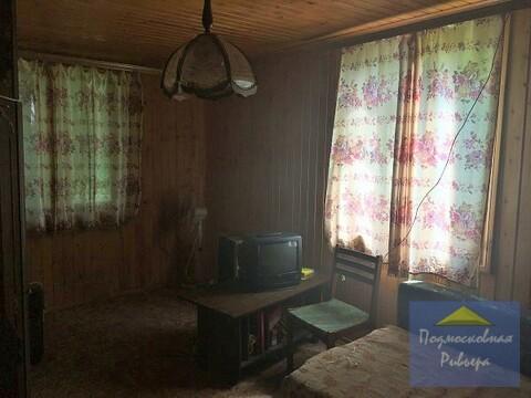 Дача с гостевым домиком на зеленом хвойномучастке - Фото 3
