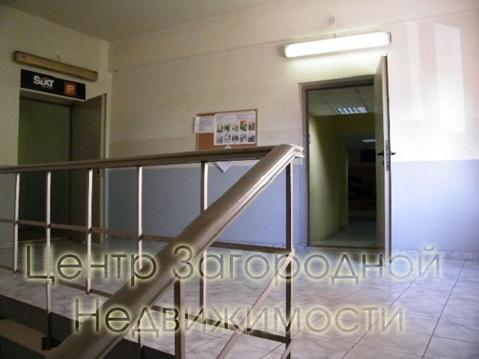 Аренда офиса в Москве, Алтуфьево, 164 кв.м, класс вне категории. м. . - Фото 4