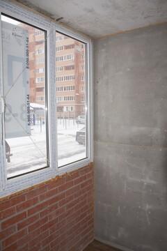 Продажа квартиры, Рязань, Канищево - Фото 5
