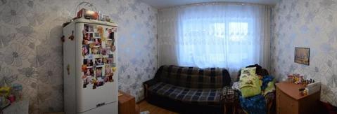 Продажа квартиры, Ижевск, Ул. Челюскина - Фото 5
