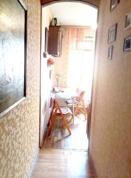 А53106: 2 квартира, Пушкино, м. Медведково, микрорайон Серебрянка, д. . - Фото 3
