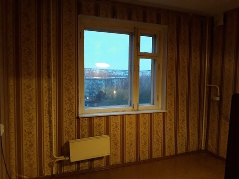 Сдается в аренду квартира г Тамбов, ул Мичуринская, д 130 - Фото 5