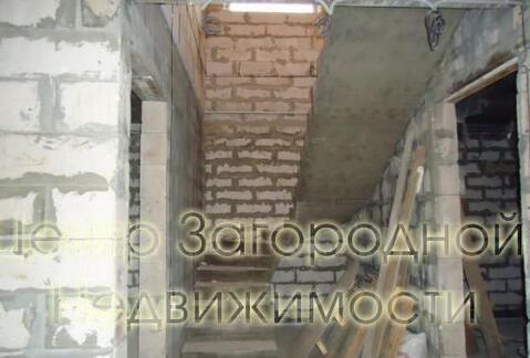 Дом, Ярославское ш, 70 км от МКАД, Богородское пос. . - Фото 2