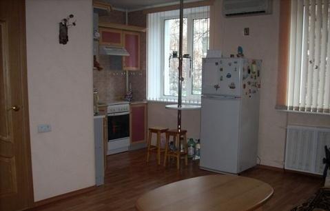 Сдается 2-х комнатная квартира на ул.пр.Котовского/парк Липки - Фото 2
