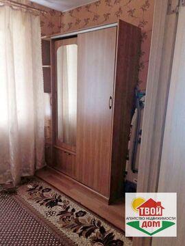 Сдам 1-к квартиру, переделанную в 2-ку в г. Белоусово, Гурьянова, 19 - Фото 3