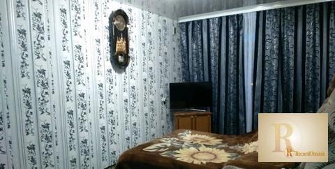 Двухкомнатная квартира в центре г. Балабаново - Фото 1
