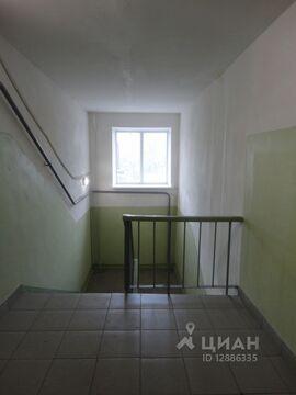 Продажа квартиры, Омск, Ул. Масленникова - Фото 2