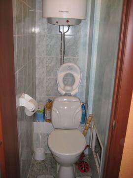 Хорошая 2-комнатная квартира улучшенной планировки на Древлянке - Фото 5