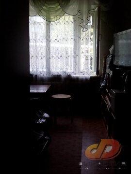 Купить комнату в общежитии Ставрополь - Фото 3