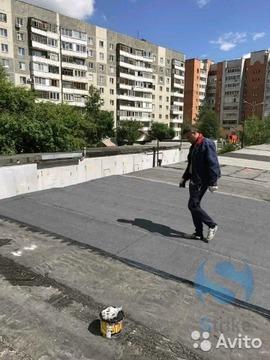 Продажа гаража, Тюмень, Ул. Моторостроителей - Фото 3