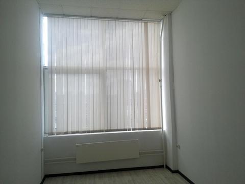 Офисное помещение, 11.5 м2 - Фото 1