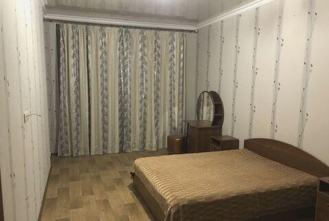 Сдам 3-к квартира улица Битакская 2/10 эт. Площадь: 95 м2 - Фото 5
