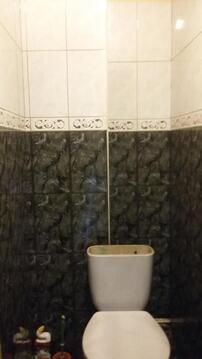 Продажа квартиры, м. Ломоносовская, Ул. Новоселов - Фото 4