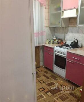 Продажа квартиры, Саранск, Ул. Косарева - Фото 1
