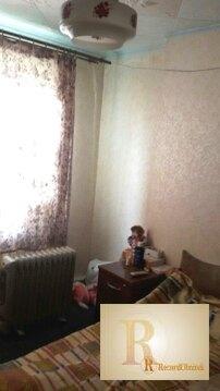 Двухкомнатная квартира в гп. Митяево - Фото 4