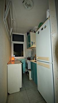 Квартира в Новом Сочи на ул.Пирогова - Фото 4
