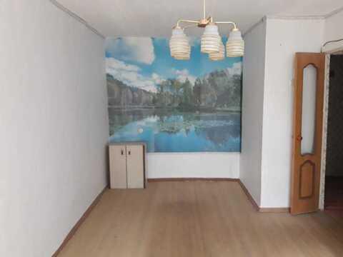 Продам 1 комн. квартиру в г.Кимры, ул. Коммунистическая д. 20 (Новое С - Фото 3