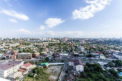 Продажа квартиры, Краснодар, Им Филатова улица - Фото 5