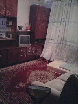 Сдам 4-комн. кв. 70 кв.м. Тюмень, Камчатская - Фото 4
