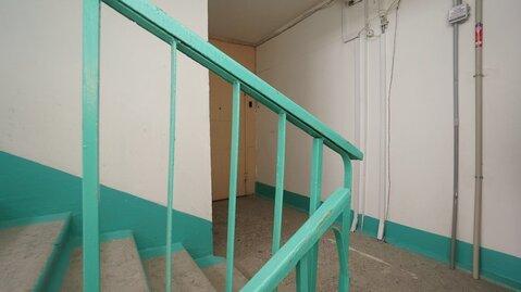 Купить квартиру в Новороссийске с ремонтом и мебелью, Южный район, - Фото 3
