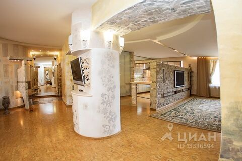 Продажа квартиры, Барнаул, Ул. Ленская - Фото 2