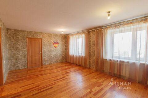 Продажа квартиры, Улан-Удэ, Ул. Балдынова - Фото 2