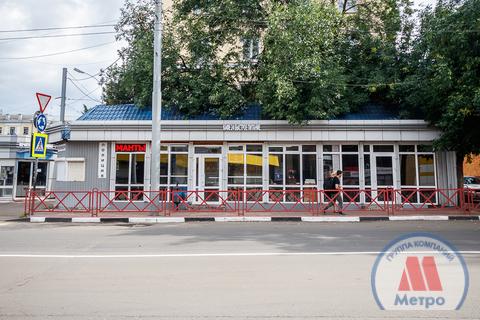 Коммерческая недвижимость, ул. Свободы, д.101 - Фото 3