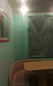 Сдам однокомнатную квартиру на ул. Труфанова на длительный срок.Тёплая . - Фото 2