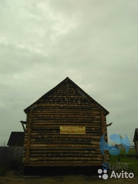 Продажа дома, Якуши, Тюменский район, 23 км Старотобольского тракта . - Фото 5