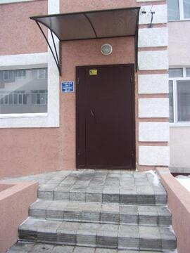 Продажа квартиры, Подстепки, Ставропольский район, Ореховая - Фото 1