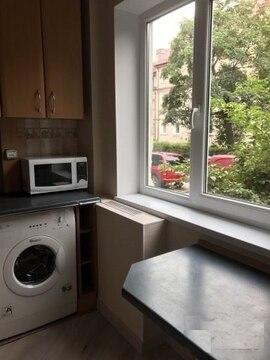 Продам двухкомнатную квартиру на Чернышевкого - Фото 4