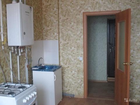 1-к квартира, 32 м, 3/3 эт. - Фото 2