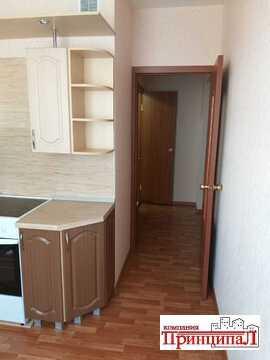 Предлагаем снять квартиру в гор.Копейске по ул.Кирова,18б - Фото 4