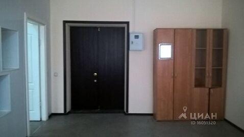 Продажа офиса, Оренбург, Ул. Советская - Фото 2