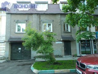 Аренда дома, Нижний Новгород, Ул. Ульянова - Фото 1