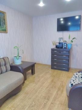 2х комнатная квартира в 5 мин от г. Красное Село - Фото 3