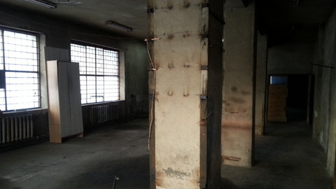 Сдам теплое помещение 203 м2 на Химмаше - Фото 4