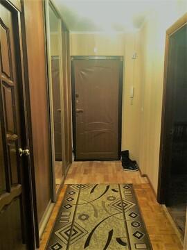 Продается 3 комнатная квартира в городе Чехове район станции улица Виш - Фото 1