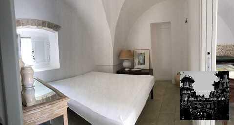 Продается усадьба с домами Трулли в Сельва - ди - Фазано - Фото 5