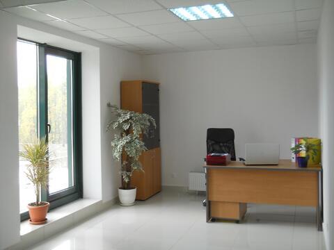 Офисное помещение, 68 м2 - Фото 3