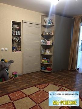 Продаю уютную квартиру на ул. Победная - Фото 3
