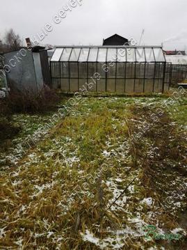 Варшавское ш. 25 км от МКАД, Сосновый Бор, Дача 50 кв. м - Фото 3