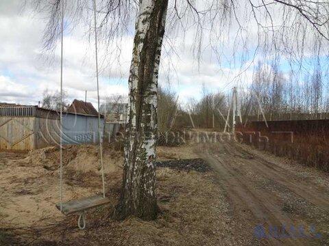 Продажа участка, Псков, СНТ Великорецкое-3 сад - Фото 4