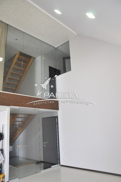 Продажа дома, Ижевск, Ул. Биатлонистов - Фото 5