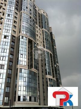 Продажа квартиры, Новоивановское, Одинцовский район, Район Одинцовский - Фото 2