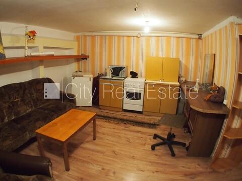 Продажа квартиры, Улица Сеску - Фото 5